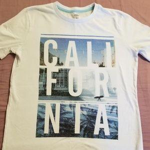 🇺🇸 Old Navy California tshirt